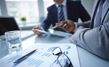 Sfinansowanie działalności z funduszy Urzędu pracy