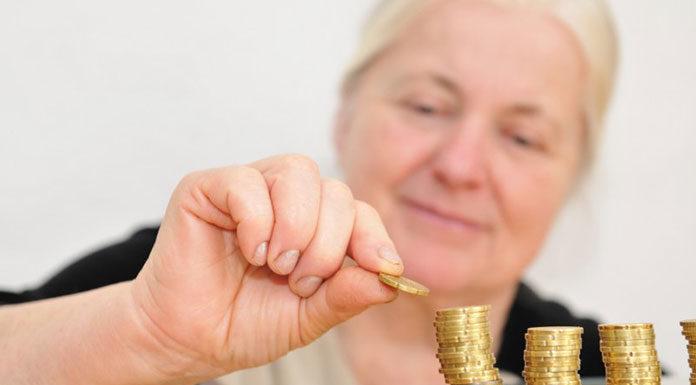 Kiedy zacząć oszczędzać na emeryturę