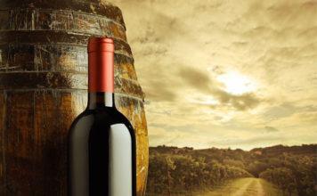 Inwestowanie w wino - jak na tym zarobić