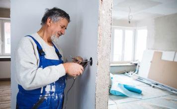 Mieszkanie do remontu jako inwestycja