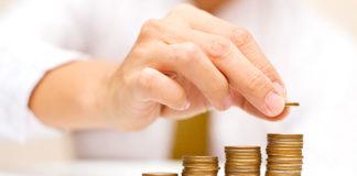 Konto osobiste jako podstawowy rachunek bankowy