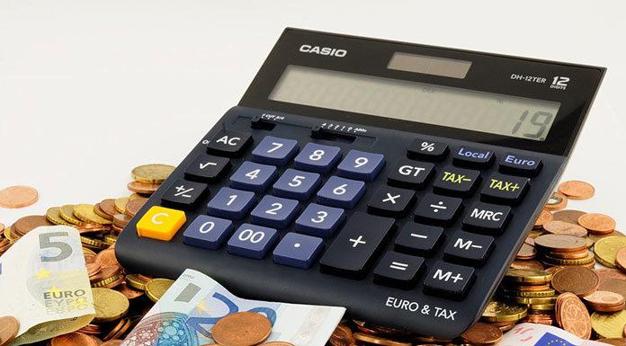 Jak wziąć pożyczkę bez wychodzenia z domu?