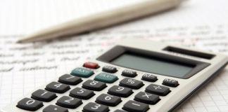 Dlaczego warto współpracować z doradztwami finansowymi
