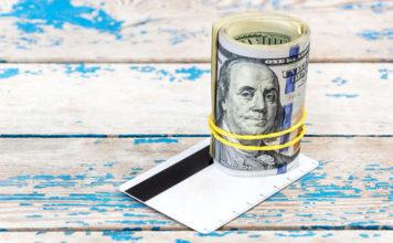 Kantor internetowy jako rozsądna alternatywa dla stacjonarnej wymiany walut.