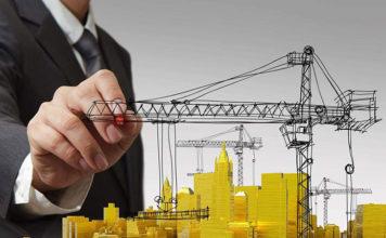Inwestycje budowlane w ochronie prawa