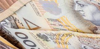 Pożyczka - łatwe i bezpieczne rozwiązanie