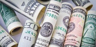 Zalety szybkiej pożyczki
