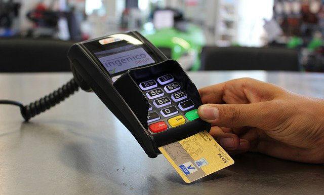 Na co można przeznaczyć kredyt gotówkowy