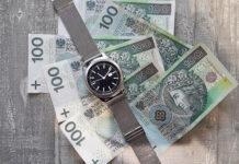 Gdzie i jak można dostać pożyczkę za darmo