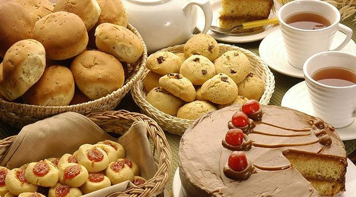 Jak stworzyć wyposażenie piekarni