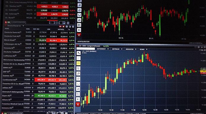 Jakich narzędzi potrzebuje Forex trader