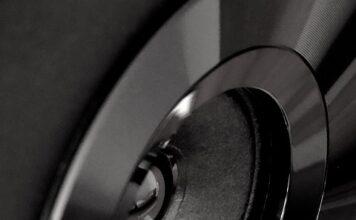 głośniki do kina domowego